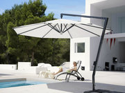 Sun Umbrella Amalfi 3 m