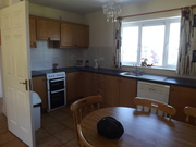 Kitchen for Sale,  Good Quality MDF Door's