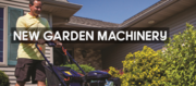 Shop for the Top-Quality Garden Equipments at Reasonable Prices