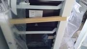 Brand New InDesit Electric Cooker & New Belling Fridge Freezer