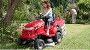 Shop for the Authentic Garden Machinery