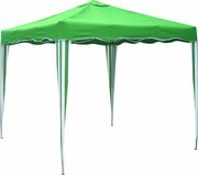 Gazebo for your Garden
