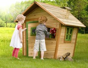 Playhouse Alice for your Kids