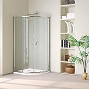 Glass Shower Enclosures,  Cubicle,  Shower Door