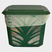 20 Litre Compostable Bio bags