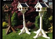 Wide Range Of Stunning Bespoke Garden Furniture For Sale!